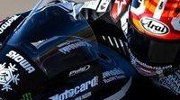 Kawasaki quiere vincular a Jonathan Rea