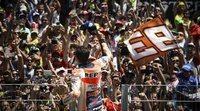"""Nick Harris: """"MotoGP nunca ha sido mejor de lo que es ahora"""""""