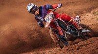 """Marc Márquez: """"No voy a competir nunca en moto en el Dakar"""""""