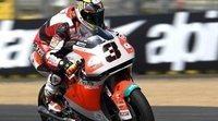 Kiefer Racing, a la espera de la financiación