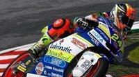 """Paolo Bianchi: """"Corsi tiene una gran sensibilidad, nos será muy útil"""""""