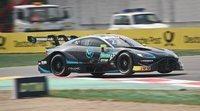 R-Motorsport no correrá en el DTM 2020