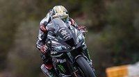 """Ichiro Yoda: """"MotoGP cuesta al menos diez veces más que WSBK"""""""