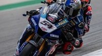 "Andrea Dossoli: ""En Yamaha sabíamos el valor de Toprak (Razgatlioglu)"""
