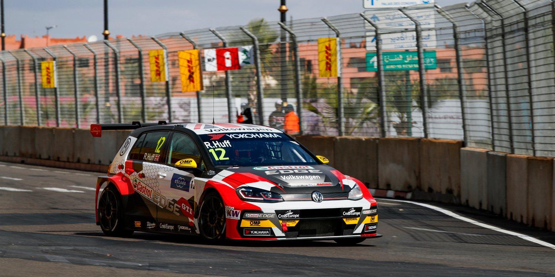 Loeb Racing abandona el WTCR 2020