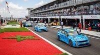 Marrakech se cae del calendario del WTCR 2020, entra Salzburgring
