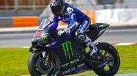 Previa de los test de Sepang MotoGP 2020