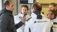 Robert Kubica correrá en el DTM 2020, con BMW y ART Racing