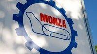 El Coronovirus amenaza con cancelar el test de Monza