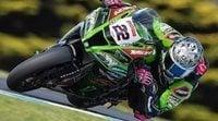 La Ronda de Jerez, pendiente de la decisión de Dorna