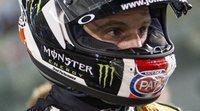 "Jonathan Rea: ""No me gustaría hacer un comodín en MotoGP con un Kawasaki"""