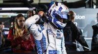 Habsburg correrá el DTM con WRT Racing en 2020