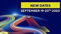 Las 24H de Le Mans serán en septiembre