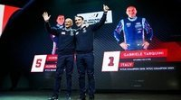 Michelisz y Tarquini volverán a repetir como dupla de Hyundai para la lucha por el título