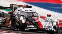 Porqué se eligió septiembre para las 24 Horas de Le Mans
