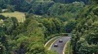El WTCR cancela también la cita en Nürburgring debido al Covid19