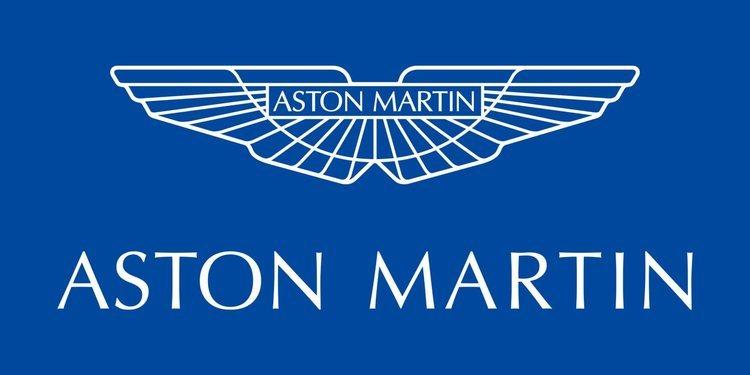 Aston Martin se une a la lucha contra el Coronavirus