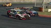 Löhner y Baldi ganan en la carrera virtual de Ningbo