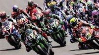 La FIM y Dorna contemplan la unión de MotoGP y WSBK