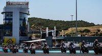 WorldSBK volverá a la acción en el Circuito de Jerez en agosto