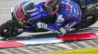 MotoGP no permitirá los wild card esta temporada