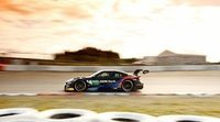 El DTM celebrará su test en Nurburgring en junio