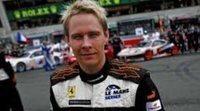 Las 24 Horas de Le Mans 2012-2014: las últimas victorias de Audi