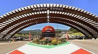 Cancelado el Gran Premio de MotoGP de Mugello 2020
