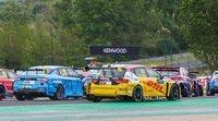 El Trofeo WTCR reconocerá a los pilotos sin respaldo de fabricantes