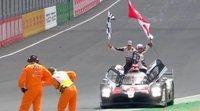 Le Mans presentó su lista provisional de inscritos