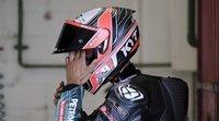 Xavi Vierge y Albert Arenas afrontan con ilusión el GP de Andalucía