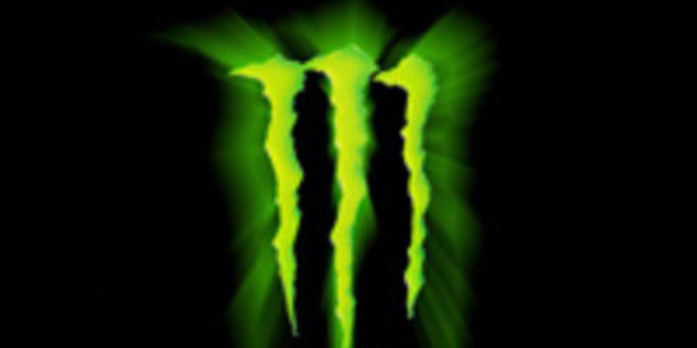 Monster Energy patrocinador principal de Yamaha en MotoGP