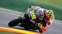 Energy TI se convierte en sponsor del Pramac Racing en 2013
