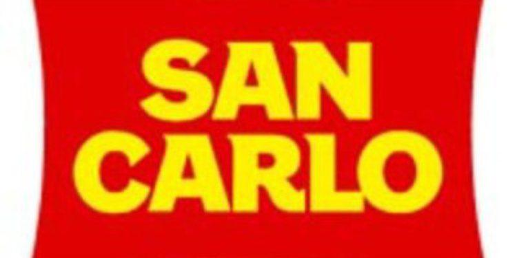 San Carlo deja Gresini para patrocinar al Team Italia FMI de Fenati y Bagnaia