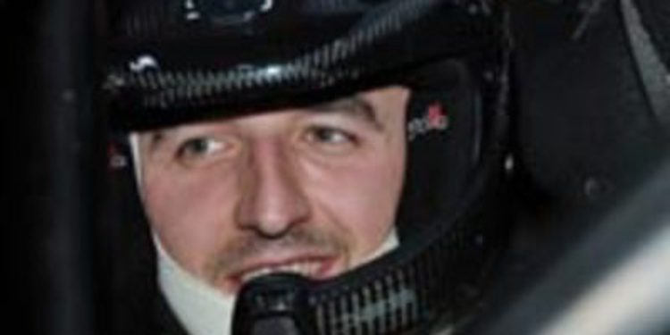 Robert Kubica decidirá entre el Fiesta o el DS3 RRC para Canarias