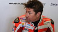 La 23ª edición del Wrooom pondrá inicio al 2013 de Ducati