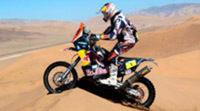 Dakar 2013, resumen final: El análisis de los seis campeones