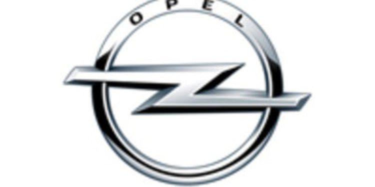 Alfred Rieck presenta su dimisión como jefe de ventas de Opel