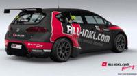 Münnich Motorsport se compromete con el WTCC