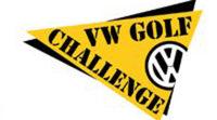 Los chicos de VW Golf Challenge te proponen una escapada por Marruecos