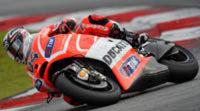 Opinión: Ducati sigue perdida en el océano una temporada más