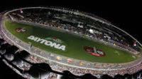Previo Daytona 500: La primera en la frente