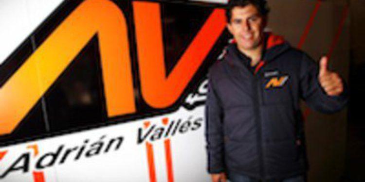AV Fórmula se une a la gran familia de las World Series en la Fórmula Renault 3.5