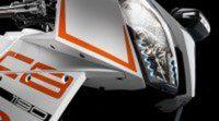 KTM RC25: desde la India al resto del mundo en 2014