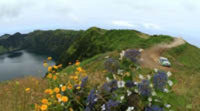 Eurosport ofrecerá parte del Rally de Azores en directo