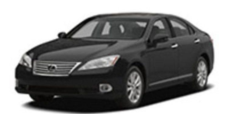 J.D. Power nos dice cuales son los coches más fiables en EEUU