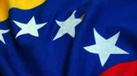 Venezuela y René Dias Torcato cerca del WRC