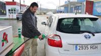 Cinco consejos que te ayudarán a ahorrar combustible