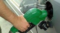 El Gobierno trabaja para bajar el precio del combustible