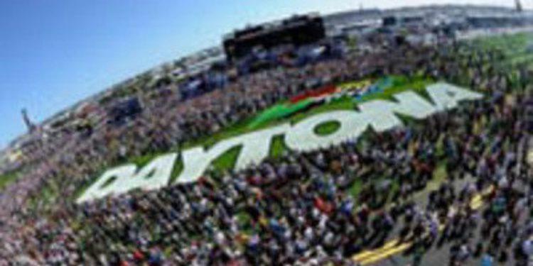 """Opinión: Las Speedweeks de NASCAR dictan """"sentencia"""""""
